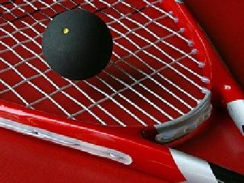 <h4><strong>SquashClubSoft for </br> Squash Clubs</strong></h4>