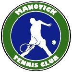 Manotick Tennis Club