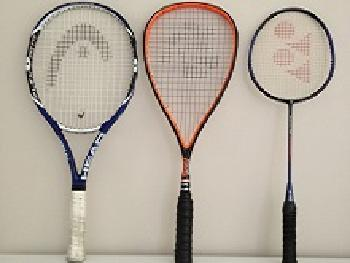 <h4><strong>RacquetClubSoft for </br> Multi-Racquet Sport Clubs</strong></h4>