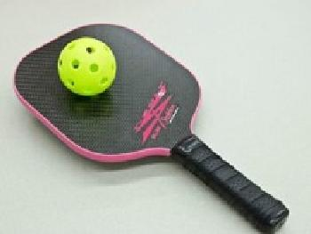 <h4><strong>PickleBallSoft for </br> Clubs & Public Play</strong></h4>